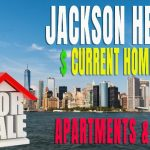 Real Estate in Jackson Heights, Queens | Apartments and Condos | Queens New York