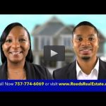 Reeds Real Estate GUARANTEED Sale Commercial