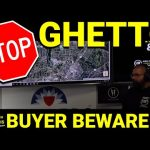 Should Newbies Buy Houses in the Ghetto?   MLS Search & Analysis 150 - 1414 E 110