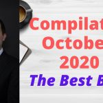 The Best Bits of October 2020 | Real Estate Investing | Share Investing | All Things Money