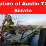 The Future of Austin & Round Rock Texas Real Estate | Brent Campbell | Ep 20