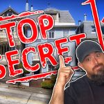 The Secret to wholesaling real estate and getting your first deal!