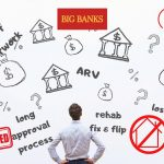 Where Do I Get A Fix & Flip Loan | Arch Loans Makes Funding Easy
