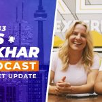 #133 Is It Safe to Buy Toronto Real Estate in 2021?