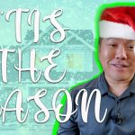 'Tis the Season to Be Motivated Real Estate Buyers