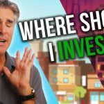 BEST & WORST Cities for FIX and FLIPS & Real Estate Investing
