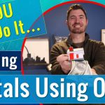 Buy Rentals With No Money Out of Pocket | OPM Real Estate Strategies
