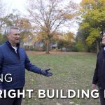 Buying the Right Building Lot - Luxury Real Estate by Goodale Miller Team