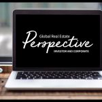 COVID-19 impact on Property Markets l JLL Global Real Estate Perspective