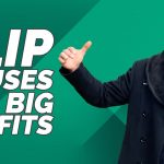 Flipping Houses - How To Start Flipping Houses