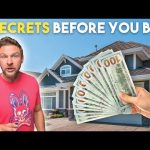 Guide to Buy Your First Rental Property