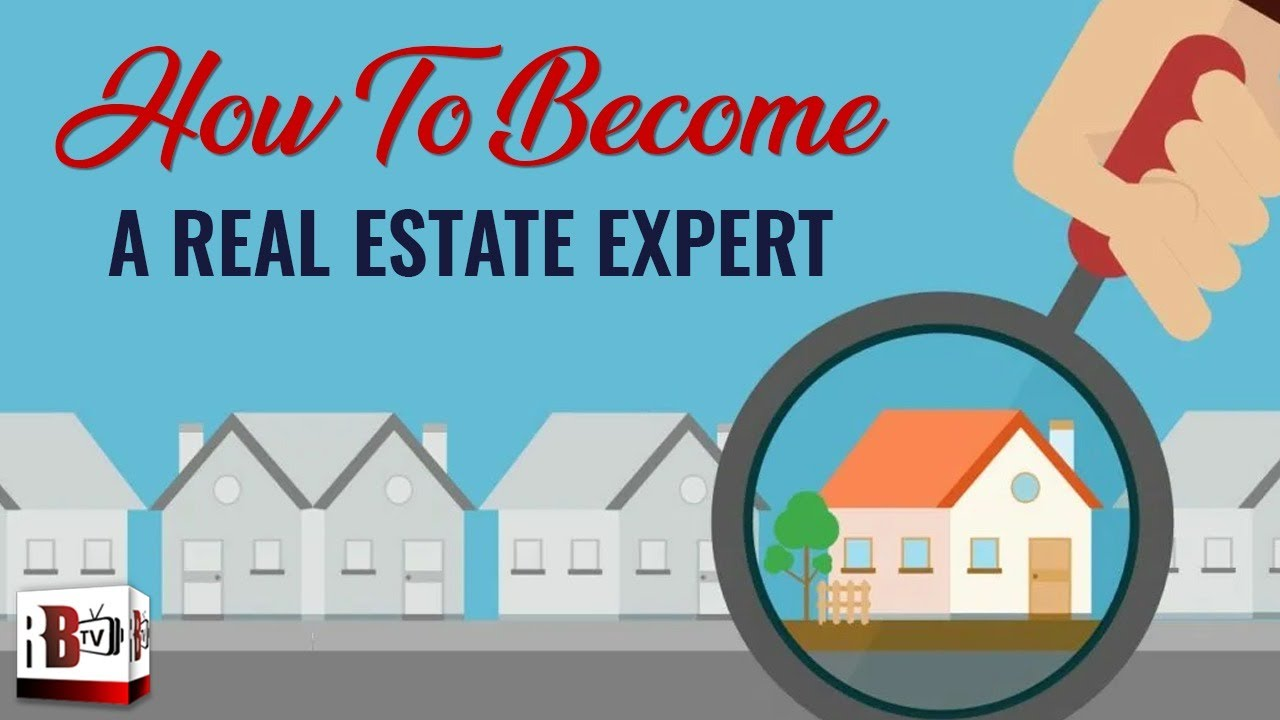 HOW TO BECOME REAL ESTATE EXPERT | PROPERTY UPDATE | INVESTMENT BUSINESS | REALTOR | BUY & SELL