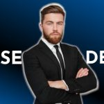 How To Become a (Professional & Successful) Real Estate Agent