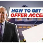 How to get your offer accepted when buying a House? #realestate #newhome