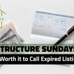 Is it Worth it to Call Expired Listings?