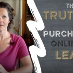 Purchasing Real Estate Leads...(The Good, Bad, and Ugly Truth!)