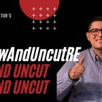 """#RawAndUnctutRE Episode #22: """"Tis' the season for buying and selling Real Estate!"""""""