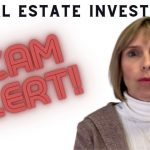 Real Estate Investor Scams Exposed!  Do This Instead -- How We Flipped & Rented 150 Houses No Class