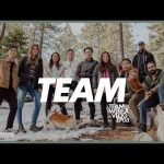 Real Estate Success Stories | Team Weekly Vlog 8 | What does team mean to you?