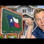 Real STUFF You MUST Know Before Buying A Home In Austin Texas
