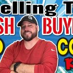Selling To Cash Buyers - Ad Copy Is Key!   Wholesaling Real Estate