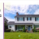 Sunsite Real Estate   Sell Buy Rent