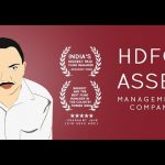 THE KING OF ASSET MANAGEMENT COMPANY - ( HDFC AMC ) || IN TAMIL || SHARE MARKET !!!!!