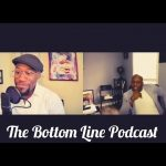 The Bottom Line Podcast Episode #38 with Benz Jean of Lakay Homes