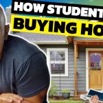 Uncommon Way To Buy First Home For Young Adults (Early Real Estate Guide)