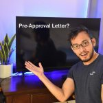 Why You Need a Pre-Approval When Buying Real Estate