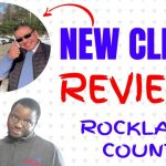 Zillow Reviews For Realtors: Buying Rockland Real Estate - The Avelino Family