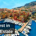 10 Best Places To Invest in Real Estate and Buy Property