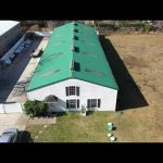 817 Weisinger in Magnolia Texas - Commercial Real Estate for Sale