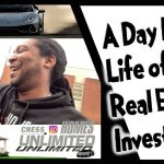 A Day In The Life of A Real Estate Investor   Atlanta Georgia Real Estate Investing