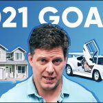A look Back at 2020 and Goals for 2021: House Flips, Rental Properties, Cars, and More!