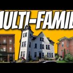Analyzing Multi-Family Real Estate in Southwestern Ontario, Canada | Deal Destruction Ep. 21