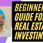 Beginner's Guide to Investing in Real Estate