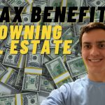 Benefits of Owning Real Estate | Buying your first House