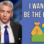 Bill Ackman On Investing, Stock Market And Business