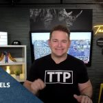 Brent Daniels Live - How to Wholesale Part-Time