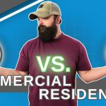 Commercial vs. Residential Real Estate: The Pros and Cons of Investing in Each