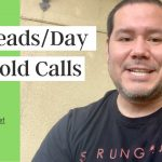 How I Generate 9 15 Leads A Day Without Cold Calling (Commercial Real Estate)