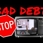 How Not Go Into Debt Buying Real Estate | MLS Search & Analysis 198 - 4077 Bayard