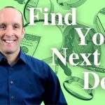 How To Find Multifamily Real Estate Deals