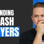 How do I find cash buyers for my deals? | Brent Daniels Live Highlights