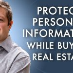 How to Protect Your Identity while buying Commercial Real Estate