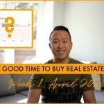 Is now a good time to buy real estate? COVID-19