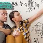 Real Estate Investing for Beginners: 4 Tips for Maximizing Profits in a Flip (AND a Bonus Tip!)
