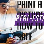 Real estate can be commercial property   Grant Cardone builds a 10X business
