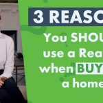 Should you use a Realtor when buying a home?